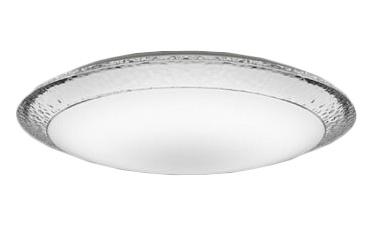 OL291351BCLEDシーリングライト 12畳用 AQUA-Water-CONNECTED LIGHTING 調光・調色タイプ Bluetooth対応オーデリック 照明器具 居間・リビング向け 天井照明 【~12畳】