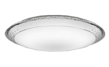 OL291353BCLEDシーリングライト 8畳用 AQUA-Water-CONNECTED LIGHTING 調光・調色タイプ Bluetooth対応オーデリック 照明器具 居間・リビング向け 天井照明 【~8畳】