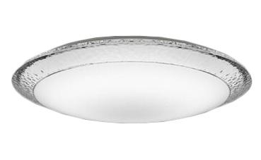 OL291354LEDシーリングライト 6畳用 AQUA-Water-調光・調色タイプ リモコン付オーデリック 照明器具 居間・リビング向け 天井照明 【~6畳】
