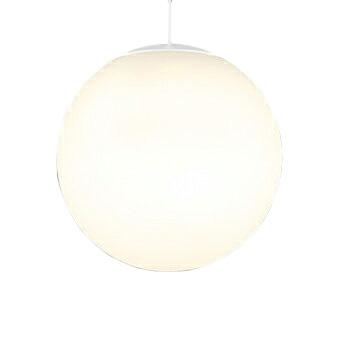 OP034119LC1LEDペンダントライト 調光可 電球色 白熱灯100W×3灯相当オーデリック 照明器具 軽量 吊下げ インテリア照明