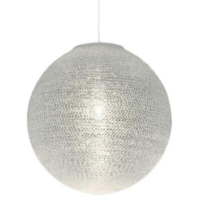 オーデリック 照明器具LEDペンダントライト 電球色非調光 白熱灯40W相当OP252273LD