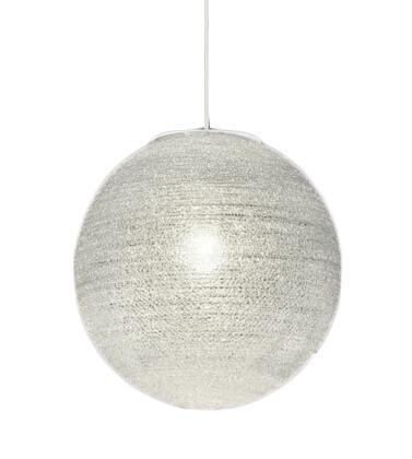 オーデリック 照明器具LEDペンダントライト 電球色調光 白熱灯40W相当OP252274LC