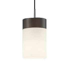 OP252435LCLEDペンダントライト プラグタイプ 調光可 電球色 白熱灯100W相当オーデリック 照明器具 吊下げ インテリア照明