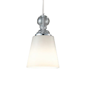 OP252466PCLEDペンダントライト DESIGN OLD STANDARDLC-CHANGE光色切替調光 白熱灯100W相当オーデリック 照明器具 ガラス製 吊下げ インテリア照明
