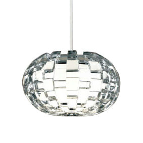 OP252582BRLEDペンダントライト CONNECTED LIGHTINGプラグタイプ LC-FREE RGB フルカラー調光・調色Bluetooth対応 白熱灯60W相当オーデリック 照明器具 吊下げ 天井照明