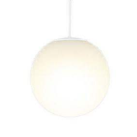 OP252594LCLEDペンダントライト 調光可 電球色 白熱灯100W相当オーデリック 照明器具 軽量 吊下げ インテリア照明