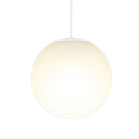 OP252594PCLEDペンダントライト LC-CHANGE光色切替調光 白熱灯100W相当オーデリック 照明器具 軽量 吊下げ インテリア照明