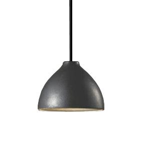 オーデリック 照明器具LEDペンダントライト 電球色 非調光フレンジタイプ 白熱灯60W相当OP252596LD