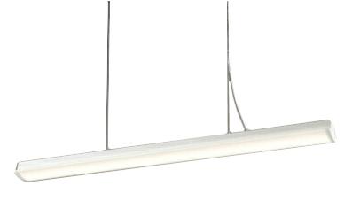 オーデリック 定番の人気シリーズPOINT 激安 激安特価 送料無料 ポイント 入荷 照明器具LEDペンダントライト 非調光Hf32W定格出力×2灯相当OP252621 電球色