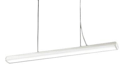 オーデリック 照明器具CONNECTED LIGHTING LEDペンダントライトLC-FREE 青tooth対応 調光・調色Hf32W定格出力×2灯相当OP252622BC