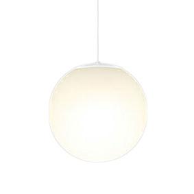 OP252626BCLEDペンダントライト CONNECTED LIGHTINGLC-FREE 調光・調色 Bluetooth対応 白熱灯60W相当オーデリック 照明器具 軽量 吊下げ インテリア照明