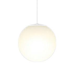 OP252626LDLEDペンダントライト 非調光 電球色 白熱灯60W相当オーデリック 照明器具 軽量 吊下げ インテリア照明