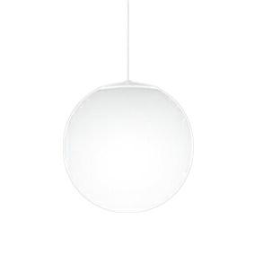 OP252626NCLEDペンダントライト 調光可 昼白色 白熱灯60W相当オーデリック 照明器具 軽量 吊下げ インテリア照明