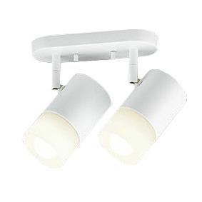 オーデリック 照明器具CONNECTED LIGHTING LEDブラケットライト青tooth対応 調光調色タイプ 白熱灯100W×2灯相当OS256133BC