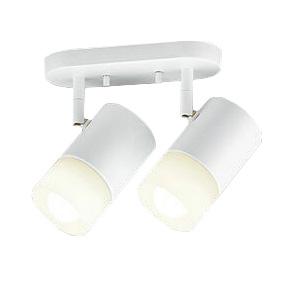 オーデリック 照明器具LEDブラケットライト LC-CHANGE光色切替調光 白熱灯100W×2灯相当OS256133PC