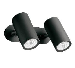 OS256443LEDスポットライト White Gear(ホワイトギア) 40°ワイド配光 フレンジタイプ連続調光 昼白色 白熱灯100W×2灯クラスオーデリック 照明器具 壁面・天井面・傾斜面取付兼用
