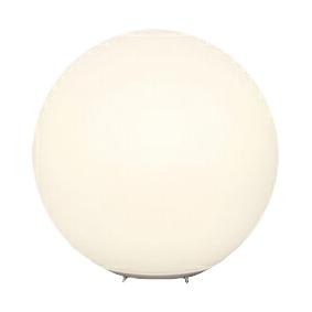 オーデリック 照明器具LEDスタンドライト 電球色 非調光白熱灯60W×2灯相当OT265026LD