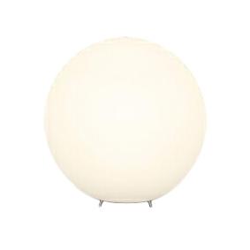 オーデリック 照明器具LEDスタンドライト 電球色 非調光白熱灯60W相当OT265028LD