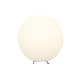 OT265029LDLEDスタンドライト 非調光 電球色 白熱灯60W相当オーデリック 照明器具 リビング・居間向け 洋風 インテリア照明 床置型