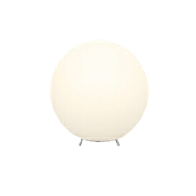 OT265033BCLEDスタンドライト CONNECTED LIGHTINGLC-FREE RGB フルカラー調光・調色 Bluetooth対応 白熱灯60W相当オーデリック 照明器具 リビング・居間向け 洋風 インテリア照明 床置型