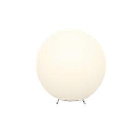 OT265033LDLEDスタンドライト 非調光 電球色 白熱灯60W相当オーデリック 照明器具 リビング・居間向け 洋風 インテリア照明 床置型