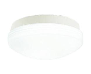 OW269015ND業務用LEDバスルームライト防雨・防湿型 非調光 昼白色 FCL30W相当オーデリック 照明器具 浴室・脱衣場向け 壁面・天井面・傾斜面取付兼用