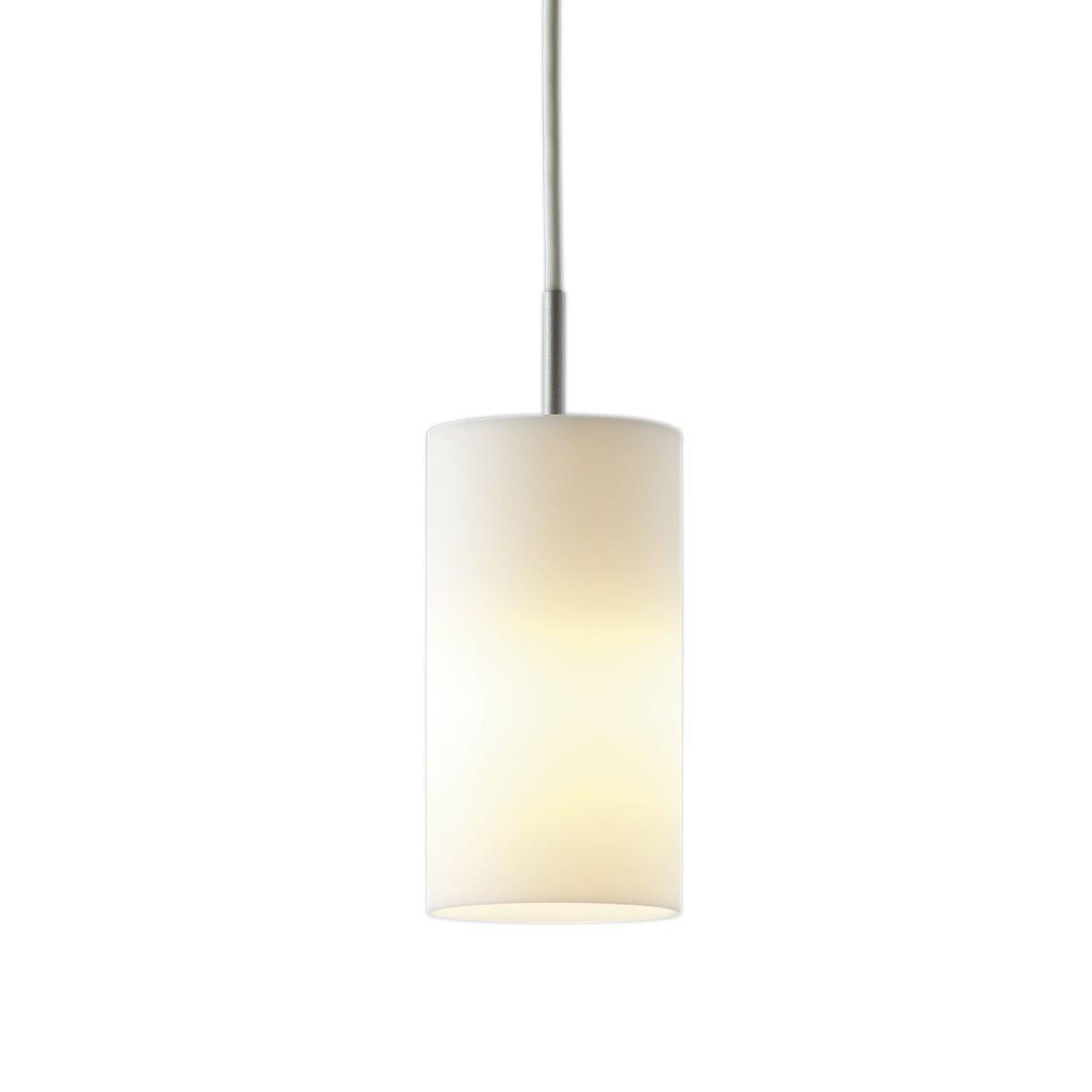 ★【限定特価】山田照明 照明器具LEDランプ交換型ペンダントライト プラグタイプ白熱40W相当 電球色 非調光PD-2613-L