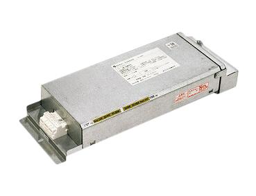 遠藤照明 照明部材LED高天井用照明 HIGH-BAYシリーズ専用別置電源ユニット 無線調光タイプRX-400N