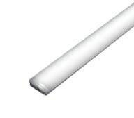 UN1403DLED-LINE LEDユニット型ベースライト用 LEDユニット40形 2500lmタイプ 非調光 温白色 Hf32W定格出力×1灯相当オーデリック 施設照明部材