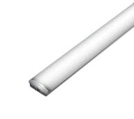 オーデリック 照明器具部材LED LINE LEDユニット 40形 青tooth調光昼白色 6900lmタイプ Hf32W高出力×2灯相当UN1406BB