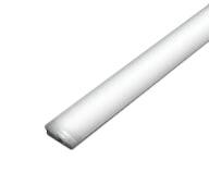 ●UN1501DLED-LINE LEDユニット型ベースライト用 LEDユニット110形 5000lmタイプ 非調光 温白色 FLR110W×1灯相当オーデリック 施設照明部材