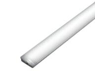 ●UN1503CLED-LINE LEDユニット型ベースライト用 LEDユニット110形 6400lmタイプ 非調光 白色 Hf86W×1灯相当オーデリック 施設照明部材