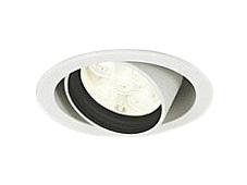 XD258418LEDユニバーサルダウンライトOPTGEAR(オプトギア) 埋込φ100 連続調光(PWM)電球色 27° S750 JR12V-50Wクラスオーデリック 照明器具 飲食店用 天井照明