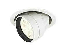 XD258503LEDハイユニバーサルダウンライトOPTGEAR(オプトギア) 埋込φ100 連続調光(PWM)電球色 49° S750 JR12V-50Wクラスオーデリック 照明器具 飲食店用 天井照明