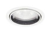 XD403230LEDベースダウンライト 本体(一般型)PLUGGEDシリーズ COBタイプ 55°広拡散配光 埋込φ75白色 C1500 CDM-T35Wクラスオーデリック 照明器具 天井照明