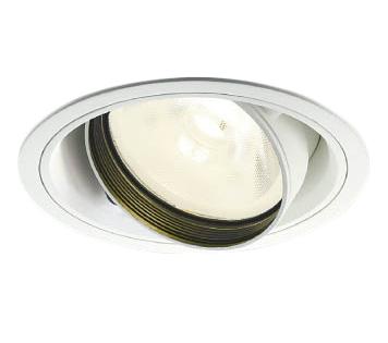 【スーパーセールに合わせて、ポイント2倍!】XD40937Lコイズミ照明 施設照明cledy versa L LEDユニバーサルダウンライト18° 温白色 非調光 HID35W相当 1500lmクラスXD40937L