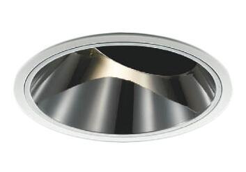 コイズミ照明 施設照明cledy versa R LEDユニバーサルダウンライト グレアレスタイプ25° 電球色 非調光 HID70W相当 3000lmクラスXD41217L