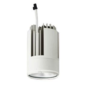 オーデリック 照明部材交換用光源ユニット PLUGGED G-class C7000シリーズ専用昼白色 34°ワイドXD424001