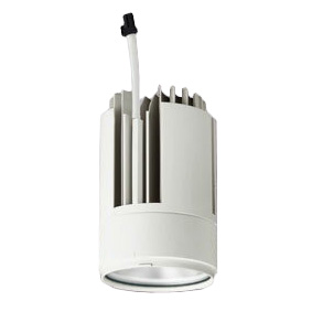 オーデリック 照明部材交換用光源ユニット PLUGGED G-class C7000シリーズ専用白色 60°広拡散XD424011