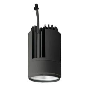 オーデリック 照明部材交換用光源ユニット PLUGGED G-class C7000シリーズ専用白色 60°広拡散XD424012