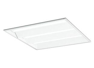 XD466001B4BLED-スクエア LEDユニット型ベースライトスタンダードタイプ 600シリーズ埋込型 ルーバー無 埋込穴600Bluetooth調光 昼白色 FHP45W×4灯相当オーデリック 施設照明 オフィス照明 物販店照明 天井照明