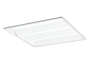 XD466001B4CLED-スクエア LEDユニット型ベースライトスタンダードタイプ 600シリーズ埋込型 ルーバー無 埋込穴600Bluetooth調光 白色 FHP45W×4灯相当オーデリック 施設照明 オフィス照明 物販店照明 天井照明