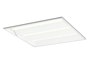 XD466001B4ELED-スクエア LEDユニット型ベースライトスタンダードタイプ 600シリーズ埋込型 ルーバー無 埋込穴600Bluetooth調光 電球色 FHP45W×4灯相当オーデリック 施設照明 オフィス照明 物販店照明 天井照明