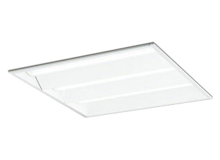 XD466002B4BLED-スクエア LEDユニット型ベースライトスタンダードタイプ 600シリーズ埋込型 ルーバー無 埋込穴600Bluetooth調光 昼白色 FHP45W×3灯相当オーデリック 施設照明 オフィス照明 物販店照明 天井照明