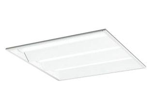 XD466002B4CLED-スクエア LEDユニット型ベースライトスタンダードタイプ 600シリーズ埋込型 ルーバー無 埋込穴600Bluetooth調光 白色 FHP45W×3灯相当オーデリック 施設照明 オフィス照明 物販店照明 天井照明