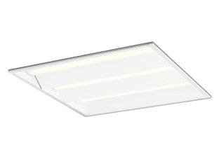 XD466002B4ELED-スクエア LEDユニット型ベースライトスタンダードタイプ 600シリーズ埋込型 ルーバー無 埋込穴600Bluetooth調光 電球色 FHP45W×3灯相当オーデリック 施設照明 オフィス照明 物販店照明 天井照明