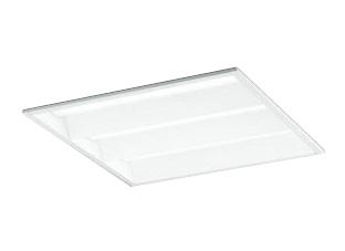 XD466003B3BLED-スクエア LEDユニット型ベースライトスタンダードタイプ 450シリーズ埋込型 ルーバー無 埋込穴450Bluetooth調光 昼白色 FHP32W×4灯相当オーデリック 施設照明 オフィス照明 物販店照明 天井照明