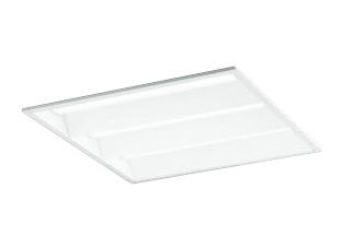 XD466003P3DLED-スクエア LEDユニット型ベースライトスタンダードタイプ 450シリーズ埋込型 ルーバー無 埋込穴450PWM調光 温白色 FHP32W×4灯相当オーデリック 施設照明 オフィス照明 物販店照明 天井照明