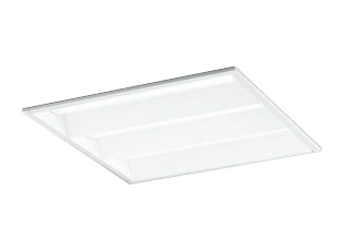 XD466004P3CLED-スクエア LEDユニット型ベースライトスタンダードタイプ 450シリーズ埋込型 ルーバー無 埋込穴450PWM調光 白色 FHP32W×3灯相当オーデリック 施設照明 オフィス照明 物販店照明 天井照明