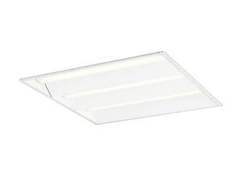 XD466009P4ELED-スクエア LEDユニット型ベースライトスタンダードタイプ 600シリーズ埋込型 ルーバー無 埋込穴600非調光 電球色 FHP45W×4灯相当オーデリック 施設照明 オフィス照明 物販店照明 天井照明
